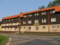 SALIVAR  - Horní Vltavice