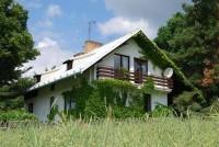 Vila Zakopaná