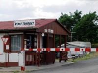 Kemp Trhovky