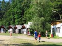 Rekreační středisko Sever