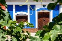 Vinný sklep u Fleka