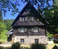 Rakouská vila