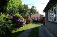 Rodinný dům Krakovany