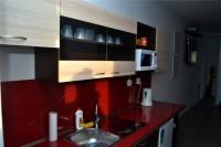 Apartmán Lenka