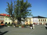 Frenštát p. Radhoštěm
