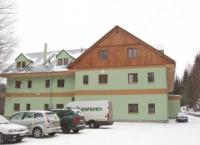 Apartmán Karlov