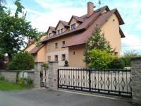 Resort Český ráj