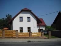 Chalupa Zborov