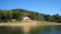 Hacienda Bellavista