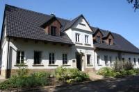 Apartmány Kovárna Adršpach