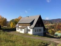 Chata Slunečnice