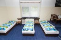 Privátní ubytování Maléř