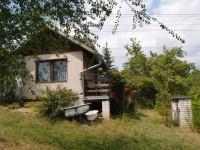 Chata Vojkovice