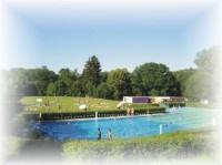 Rekreační středisko Na Vyhlídce