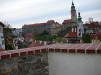 marli12-český krumlov