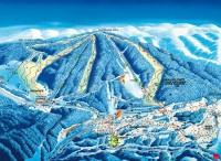 Ski areál Harrachov: Ski areál Harrachov