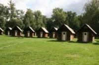Rekreační středisko Máj
