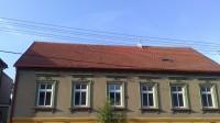 Dům na náměstí
