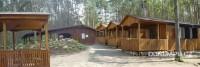 Rekreační středisko RADAVA