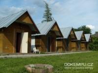Camping Mlýn Boskovice