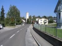 Nagelberg