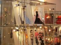 Galerie panenek Dolls Land