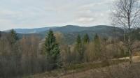 Horní Dušnice