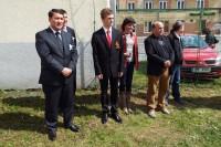Muzeum zajateckých táborů na Jesenicku