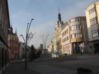 Strakonice, Radomyšl a Sedlice
