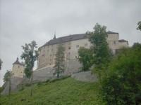 Na Český Šternberk