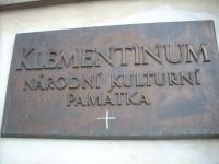 Klementinum