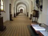 Tip na výlet: město Králíky a nedaleký klášter Hedeč
