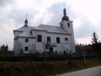 Krajem bunkrů ze Sedloňova do Sedloňova