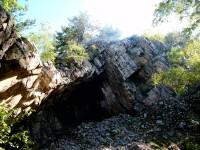 Z Řevnic do Dobříše přes Babku, památný dub a krásnou rozhlednu