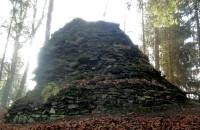 Nístějka (Krkonoše)