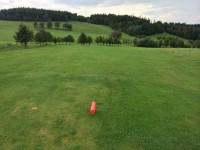golf Radíkov