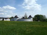 Cyklovýlet ze Žďáru nad Sázavou do Polničky