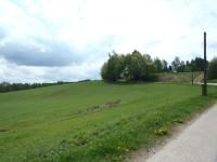 Cyklovýlet z Křižanova ke Kadolecké studánce