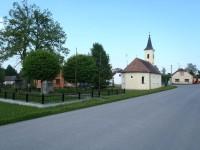 Cyklovýlet kolem Opatovického rybníka, rybníka Svět a Třeboně