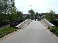 Cyklovýlet za Mamlasem, Hamroněm a Mamutem
