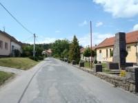 Luleč - 2.6.2012