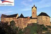 Loket – klíč ku Království českému