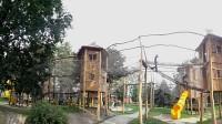 Nový Bohumín - Hobbypark