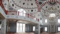 Alanya Alis Camii