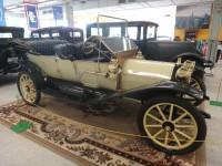Ostrava - American Classic Cars