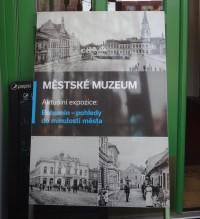 Muzeum Bohumín