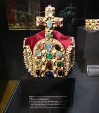 Muzeum ostrava klenoty