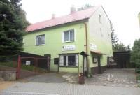 Ostrava - pamiatky na Keltičkové ulici