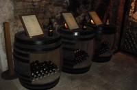Pezinok - Národný salón vín SR