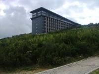 Krkonoše - Výlet Labská bouda - Labský důl - Špindlerův Mlýn